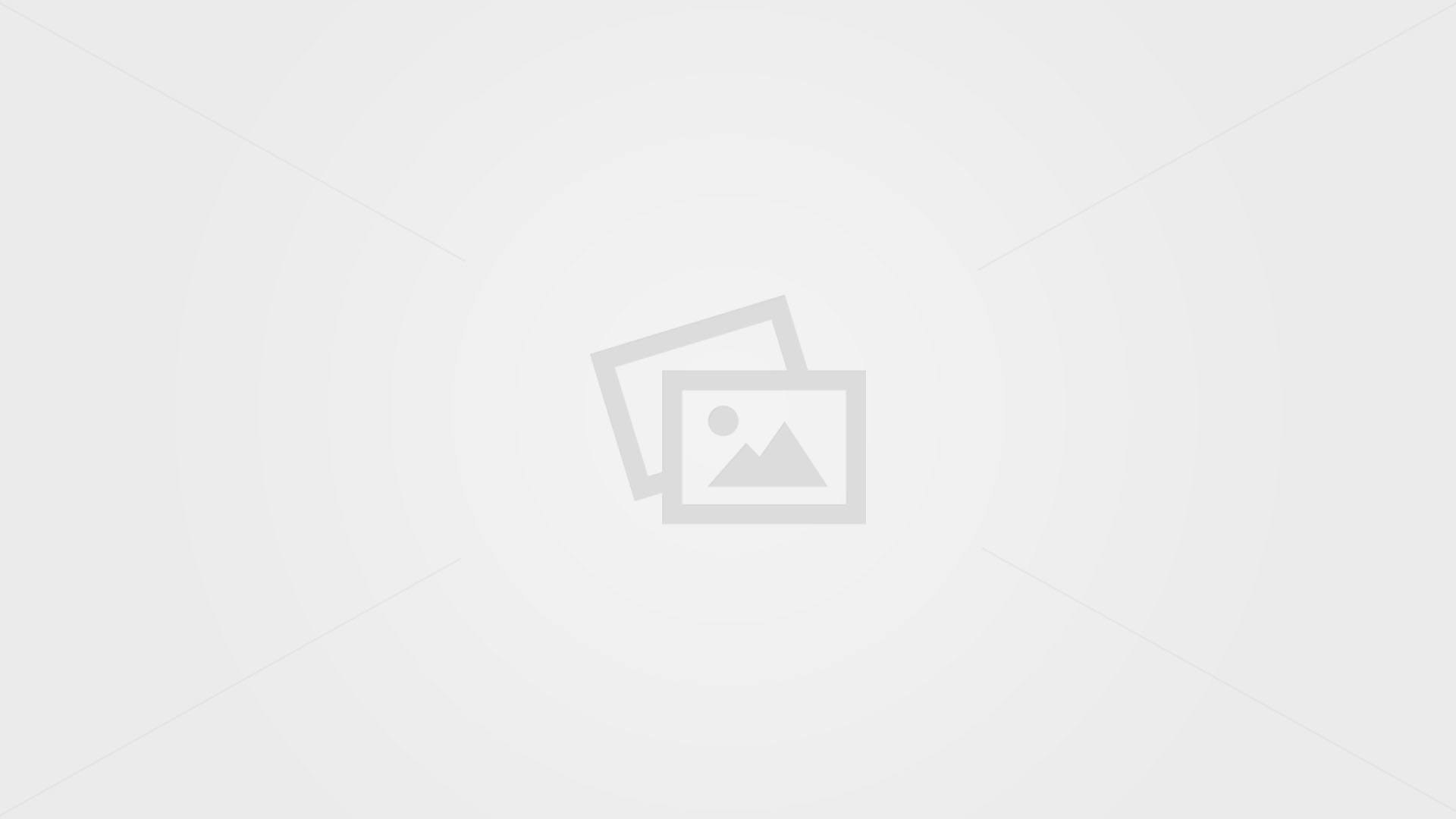 Responsive Touch Slider for WordPress